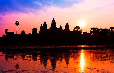 2-travel-cambodia
