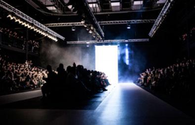 3-venue-theatre