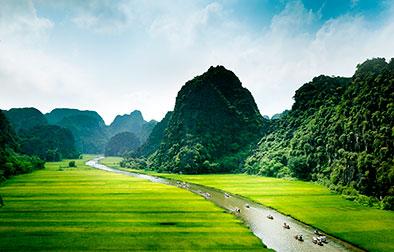 4-travel-asia