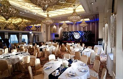5-venue-fine-dining